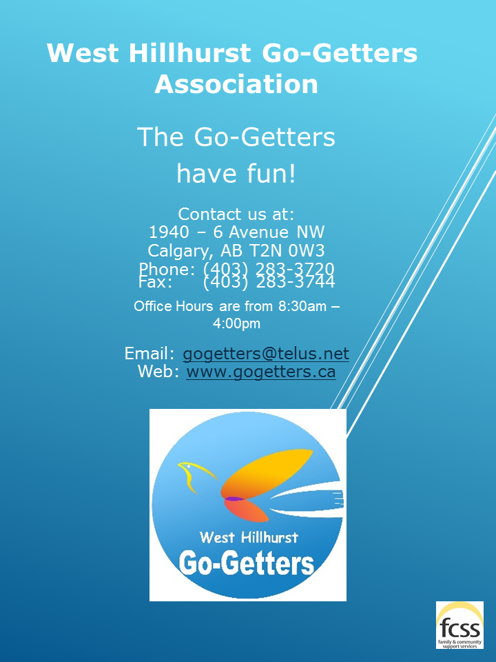 Go-Getters Cover Sept 2014